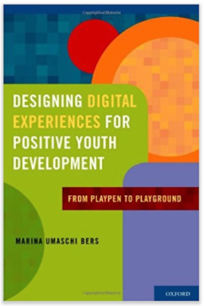 Designing Digital Experiences